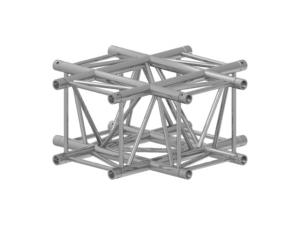 Tross-Truss-H30V-C016-hedeatelje