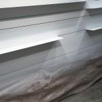 La_Bruket-Hede-Atelje-Butiksinredning